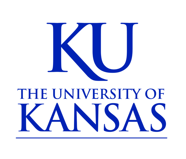 KU Center for Technology Commercialization